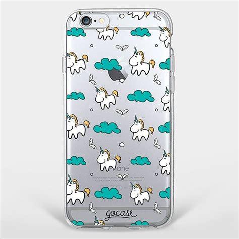 patternator cases 25 melhores ideias de capas bonitas celular no pinterest