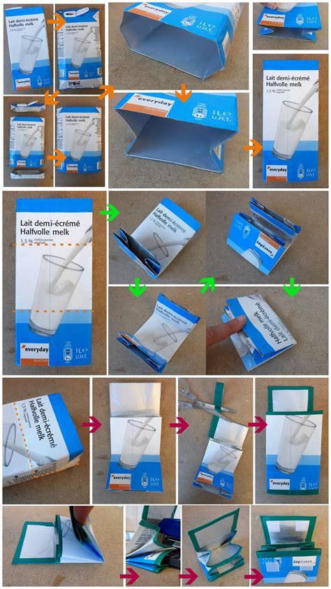 walvis op zeilboot youtube 25 beste idee 235 n over portemonnee knutselen van papier op
