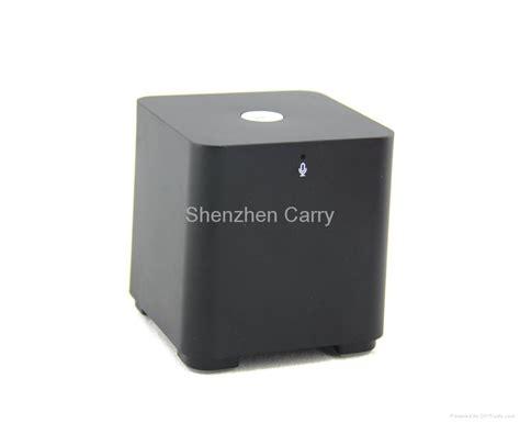 Box Bluetooth Cube 2013 best cube box bluetooth mini speaker crbs15 oem