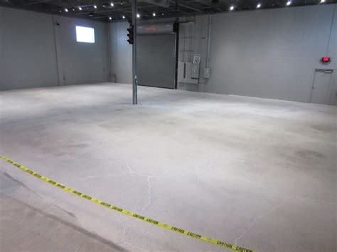 epoxy flooring columbus ohio epoxy flooring pcc