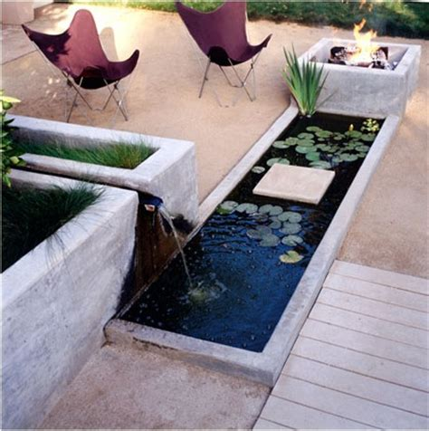 design water feature design your own water feature design blog