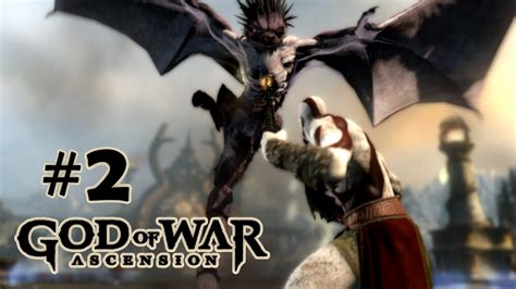 god of war the movie youtube god of war ascension 2 youtube