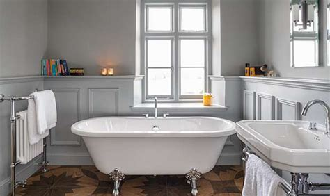 bathroom victorian style victorian style bathroom real homes