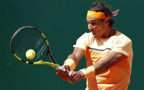 imagenes geniales de tenis tenis juegos ol 237 mpicos datos sobre el tenis