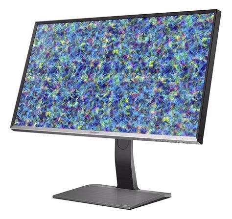 samsung 4k monitor samsung u32d970q 32 quot 4k uhd professional monitor lu32d97kqsn xy mwave au