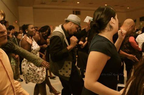 london rhythm swing line dance lessons dance classes ballroom swing latin salsa foxtrot