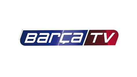 Barca Logo 06 27 julio 2015 teleaudiencias la enciclopedia televisiva