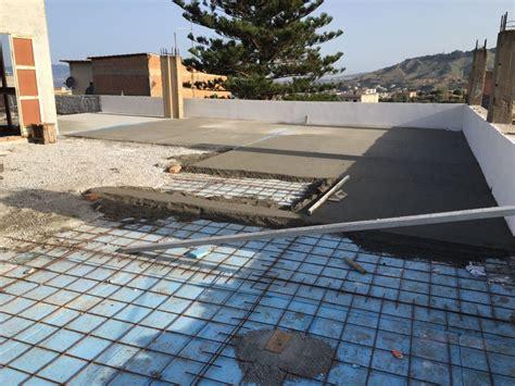 impermeabilizzare un terrazzo impermeabilizzare un terrazzo con prodotti membrapol
