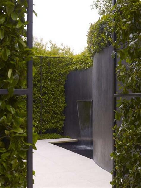 vertical garden walls outdoor vertical garden walls