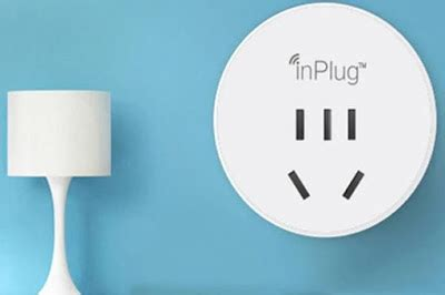 spark connects to wi fi lets you control lights with 15 must have gadgets for having wi fi everywhere