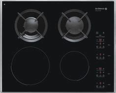 induction hob or bad the world world and ranges on