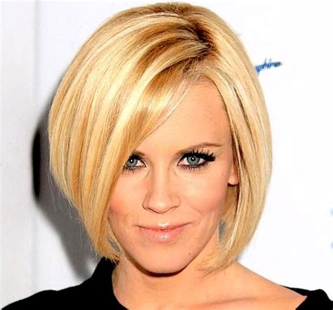 jenny mccarthy haircut most recent 95 best images about bob hair cuts on pinterest bryce