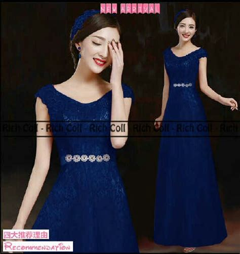 Jual Dress Murah Terbaru Dress Murah Davira Maxy Pr001 baju dress quot gaun maxi singha quot cantik model terbaru