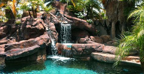 tropical pools  design lake havasu city az