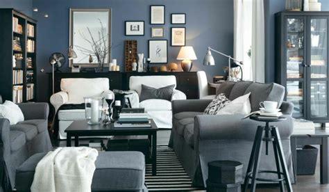wohnzimmereinrichtung grau wohnzimmer in grau 55 designs archzine net
