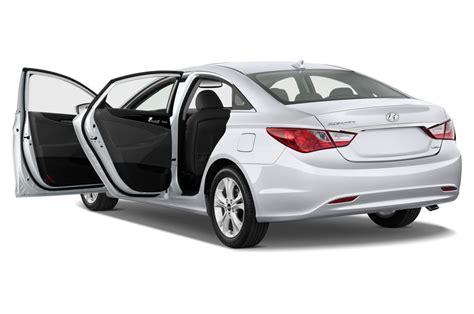 automotive service manuals 2013 hyundai sonata transmission control 2013 hyundai sonata reviews and rating motor trend