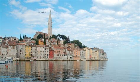 vacanza in croazia vacanze 2018 in croazia pepemare
