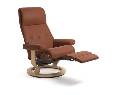 poltrone stressless stressless sky office stressless