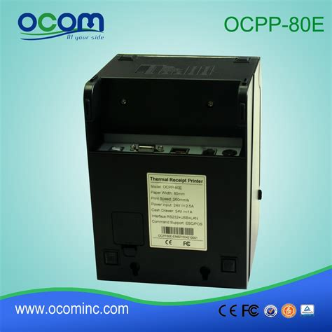cheap receipt printer with templates cheap receipt printer for supermarket