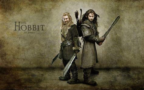 el hobbit un viaje inesperado libro pdf espanol libro el hobbit un viaje inesperado descargar gratis pdf