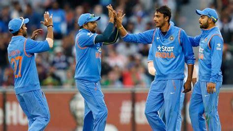 india vs australia free live cricket