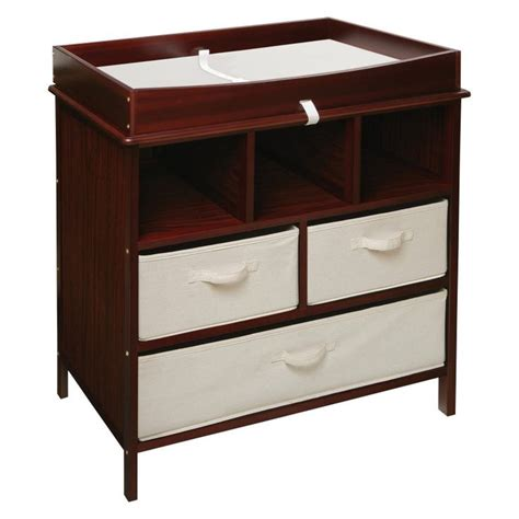 Best Baby Change Table 17 Best Ideas About Baby Changing Tables On Changing Tables Vintage Nursery