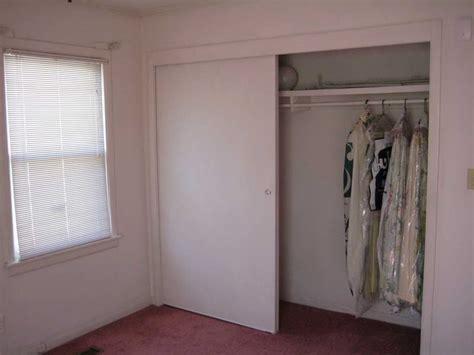 Track Doors For Closet Closet Sliding Door Track The Transparent Closet Doors Sliding Cement Patio