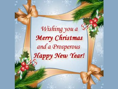 christmas greeting pictures facebook quot shower of blessings