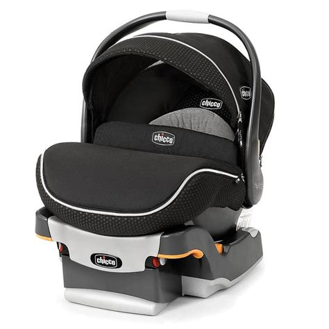 easiest to install car seat 25 best ideas about infant car seats on buy