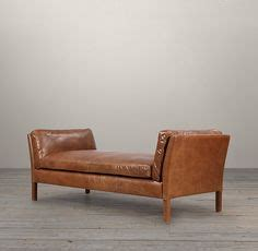 sorensen leather sofa review 1000 images about alex s review on west elm