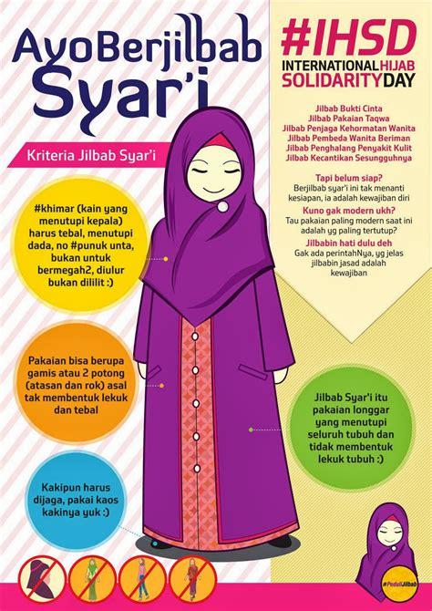 gambar dunia jilbab friend jannah sahabat baik bisa