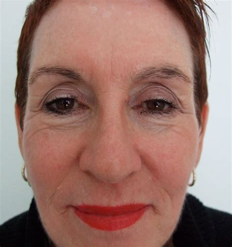 cosmetic tattoo eyebrows cosmetic tattooing melbourne eyebrow tattooing
