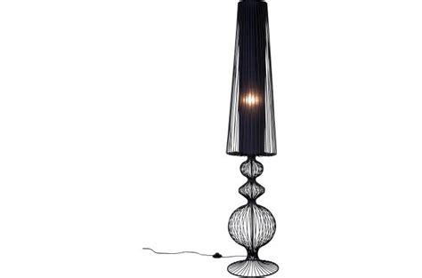 Ordinaire Lampadaire De Jardin Pas Cher #6: Lampadaire-noir-acier-primero33073_680x450.jpg