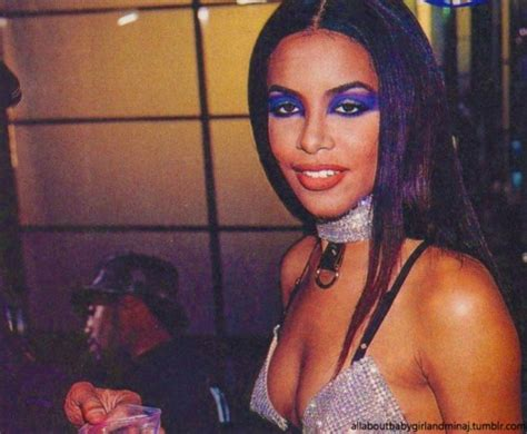 biography movie of aaliyah 17 best images about my aaliyah on pinterest the boat