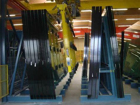 lagergestelle jumbo glass logistics wir bewegen ihr glas lagergestelle jumbo