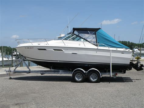 boats for sale on craigslist in fredericksburg va 24 foot boats for sale in va boat listings
