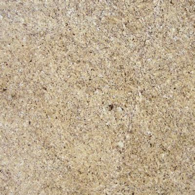 granite colors home depot stonemark granite 3 in granite countertop sle in new