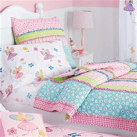 bedding girl bedding   girls  pinterest
