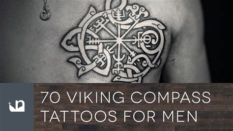 viking tattoo designs for men viking compass designs www pixshark images