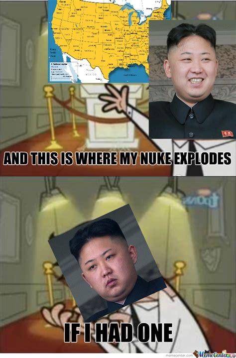 If I Had One Meme - if i had one by meridur meme center