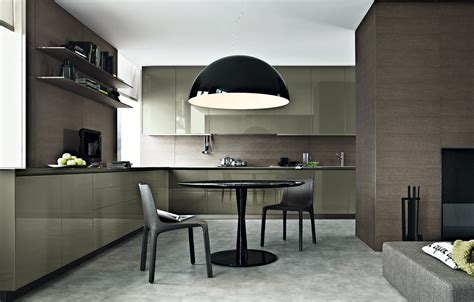 modern kitchen design 2013 varenna poliform 23 myhouseidea