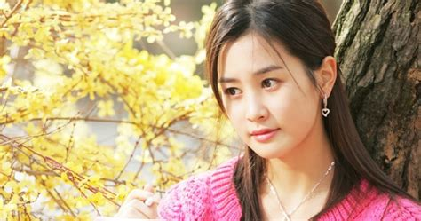 korean actress photos download lee da hae photos gallery lee da hae pictures
