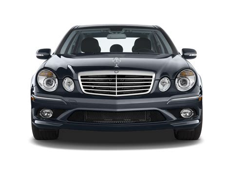 how to learn about cars 2009 mercedes benz cl class electronic throttle control 2009 mercedes benz e class reviews and rating motor trend