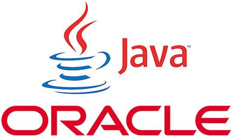 Online Java Work From Home - massive java update won t get oracle out of attacker s crosshairs pcworld