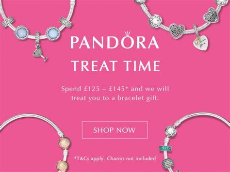 pandora jewelry coupon code mora pandora a all about pandora charms and jewellery