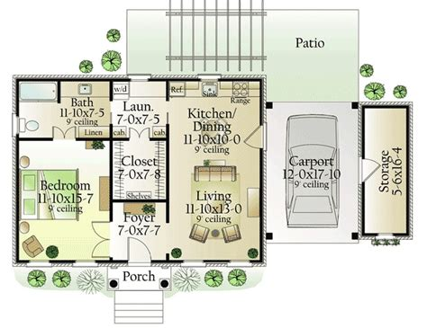 small one house plans plan 62123v bedroom small small house plans and