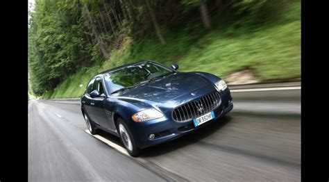 2010 Maserati Quattroporte Price by 2010 Maserati Quattroporte Prices Specs Reviews Motor