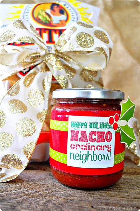 easy and cheap gifts 20 easy and cheap gift ideas for