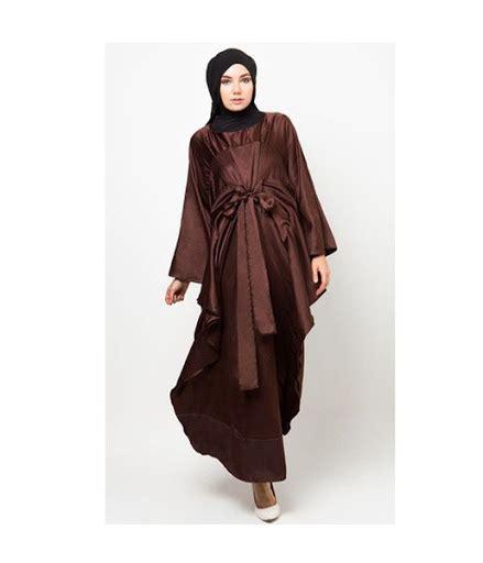 desain baju hamil untuk kerja model baju hamil modis untuk muslimah terbaru 2017 2018