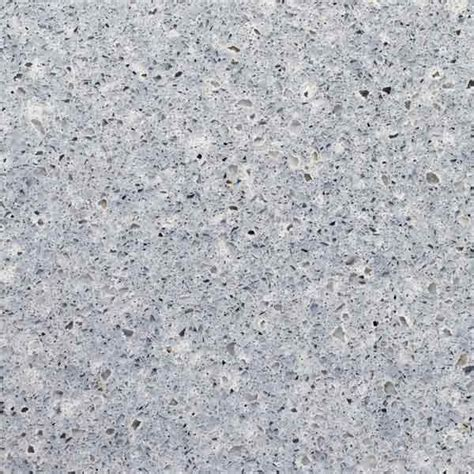 Backsplashes For Kitchens With Granite Countertops pick your color and pattern watery hue all about quartz